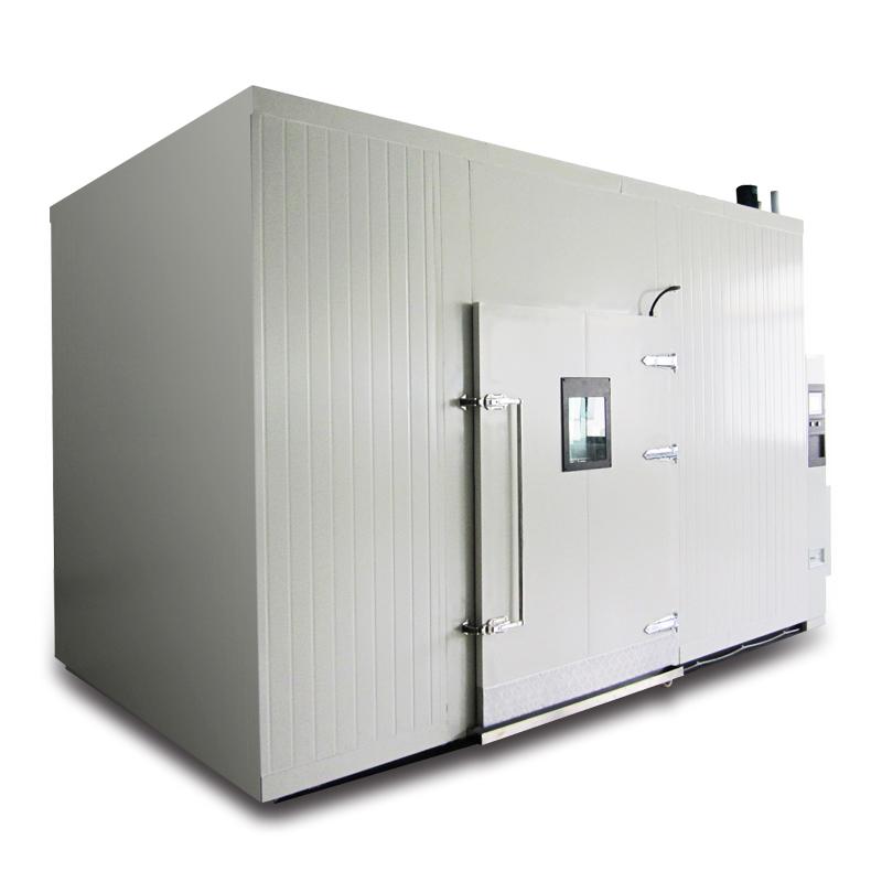 恒溫恒濕實驗室裝修要求