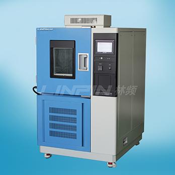 恒温恒湿箱致冷管理体系节约全过程